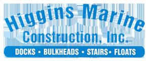 Logo-Higgins_Marine_120px_h